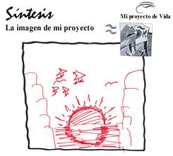 sintesis_proyecto_f.jpg